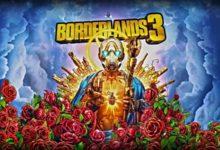 Photo of Borderlands 3 İndir – Full PC