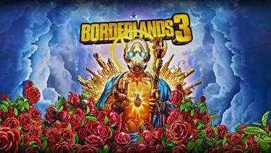 Photo of Borderlands 3 İndir – Full PC