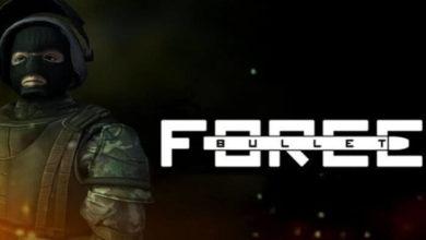 Photo of Bullet Force Hileli Mod Apk İndir v1.75.0