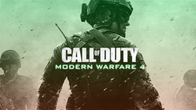 Photo of Call of Duty 4 Modern Warfare Full İndir – Türkçe