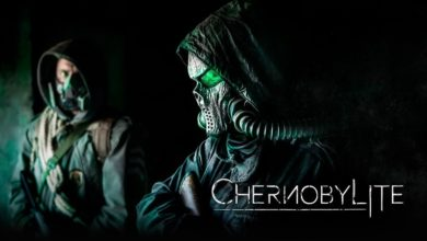 Photo of Chernobylite Full İndir – PC