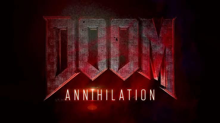 Doom Annihilation 1080p Full HD İndir