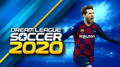 Photo of Dream League Soccer 2020 Apk İndir – (DLS) Para Hileli Mod