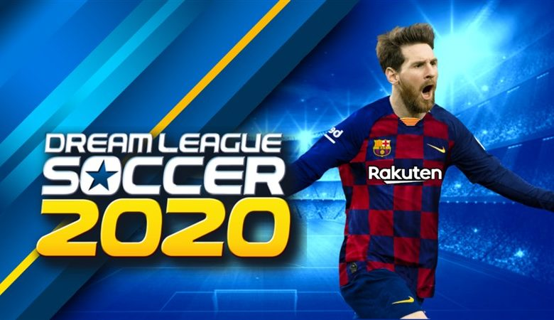 Dream League Soccer 2020 Apk İndir Dls Para Hileli Mod İndirin Co