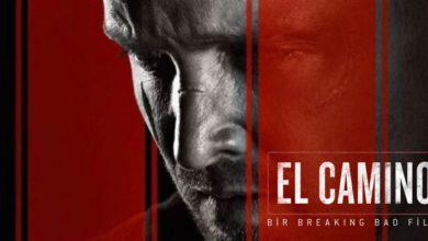 Photo of El Camino Bir Breaking Bad Filmi İndir – Türkçe Dublaj 1080P
