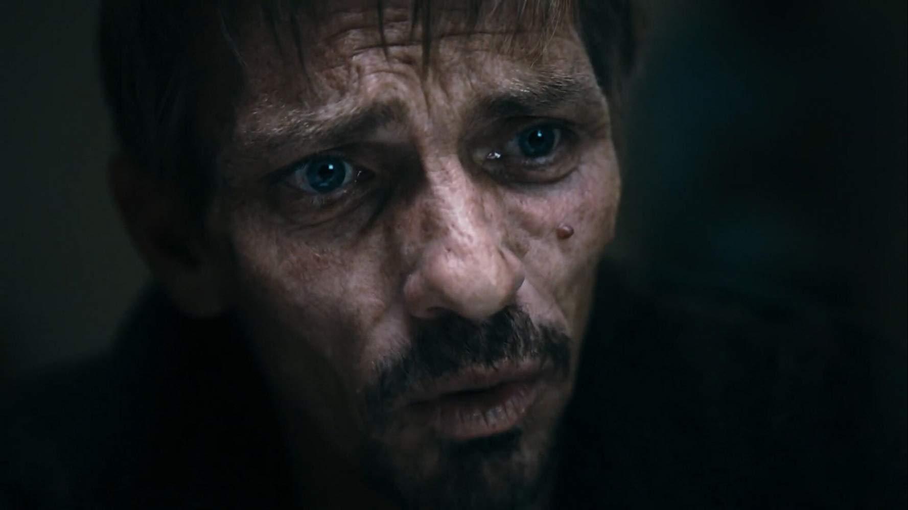El Camino Bir Breaking Bad Filmi İndir