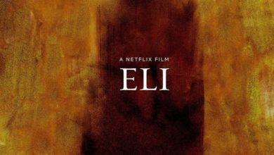 Photo of Eli (2019) İndir – Türkçe Dublaj 1080P