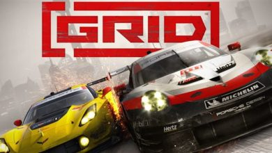 Photo of GRID Full İndir – PC 2019