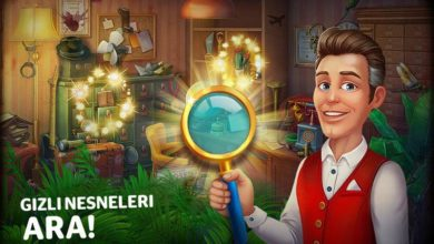 Photo of Hidden Hotel Miami Gizemi PARA Hileli Mod APK v1.1.30