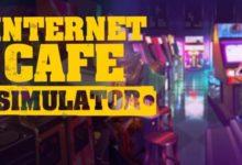 Photo of Internet Cafe Simulator İndir – Full Türkçe
