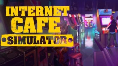 Photo of Internet Cafe Simulator İndir – Full Türkçe