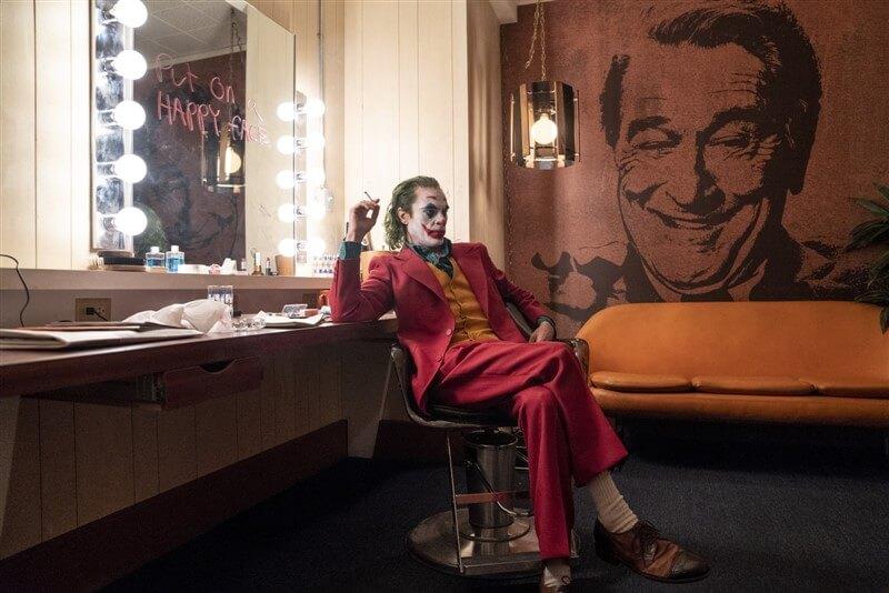 Joker İndir