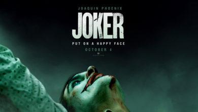 Photo of Joker (2019) İndir – TR Dublaj&Altyazılı 1080P