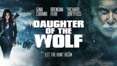 Photo of Daughter of the Wolf (Kurt'un Kızı) İndir – Türkçe Dublaj 1080P