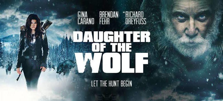 Daughter of the Wolf (Kurt'un Kızı) Türkçe Dublaj Full HD 1080P İndir