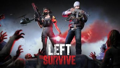 Photo of Left to Survive APK – Sınırsız Mermi Hileli Mod v4.1.1
