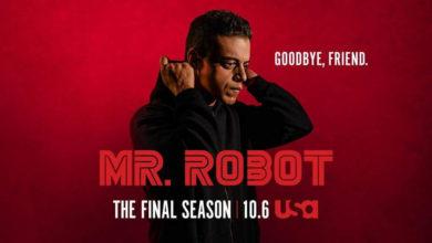 Photo of Mr. Robot 4. Sezon İndir – Tüm Bölümler HD TR Altyazılı
