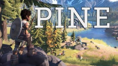 Photo of Pine Full İndir – PC