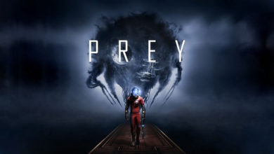 Photo of Prey Full İndir – PC