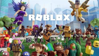 Photo of ROBLOX Apk İndir – Full Android v2.403.344044