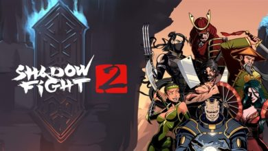 Photo of Shadow Fight 2 Hileli Apk İndir – Mod PARA v2.3.0