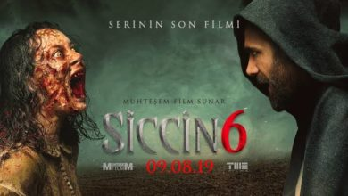 Photo of Siccin 6 İndir – Sansürsüz 1080P