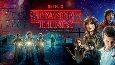 Photo of Stranger Things 1-2 Sezon İndir – Tüm Bölümler – TR Altyazılı