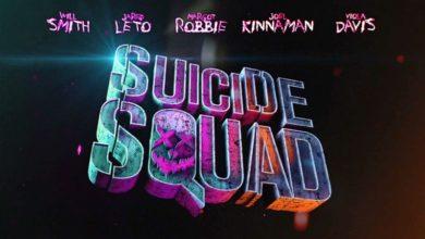 Photo of Suicide Squad Gerçek Kötüler İndir – Türkçe Dublaj 1080P