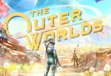 Photo of The Outer Worlds Full İndir – PC