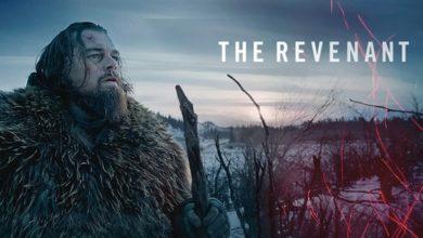 Photo of The Revenant (Diriliş) İndir – Türkçe Dublaj 1080P