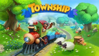 Photo of Township Şehir ve Çiftçilik APK – Para Hileli Mod v7.8.5