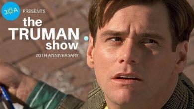 Photo of Truman Show İndir – Türkçe Dublaj 1080P