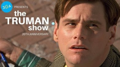 Truman Show İndir