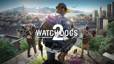 Photo of Watch Dogs 2 Full İndir – PC Türkçe – Gold Edition