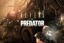 Photo of Aliens vs Predator İndir – Full PC