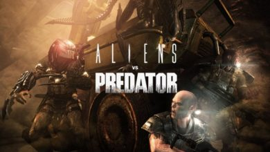 Photo of Aliens vs Predator İndir – Full PC