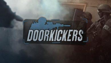 Door Kickers Hileli Apk İndir
