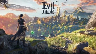 Photo of Evil Lands Hileli Apk İndir – Mod Para v1.3.0