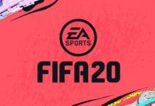 Photo of FIFA 20 İndir – Full PC Türkçe
