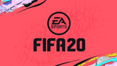 Photo of FIFA 20 İndir – Full PC Türkçe