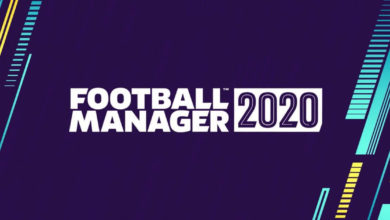 Photo of Football Manager 2020 Full İndir – PC Türkçe