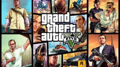 Photo of GTA 5 Apk İndir – Android