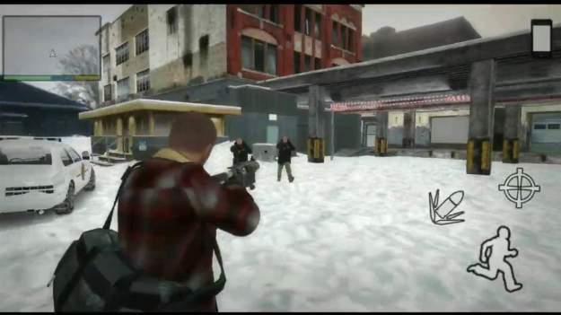 GTA 5 Apk İndir