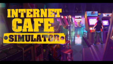 Photo of Internet Cafe Simulator Hileli Apk İndir – Mod Para v1.4