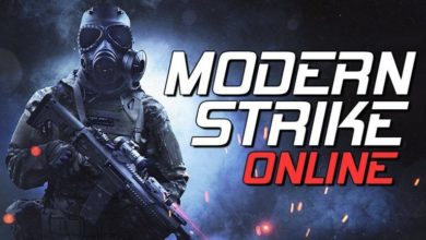 Photo of Modern Strike Online Hileli Apk İndir – Mod Mermi v1.39.0