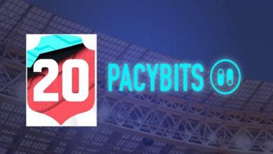 Photo of PACYBITS FUT 20 Hileli Apk İndir – Mod PARA v1.0.18