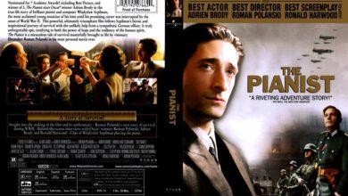 Photo of Piyanist İndir – Türkçe Dublaj 1080P Full HD