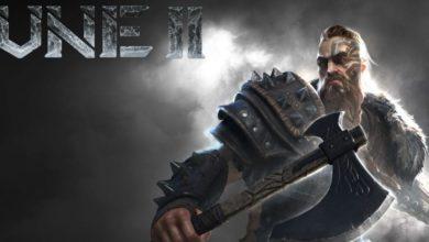 Photo of Rune 2 İndir