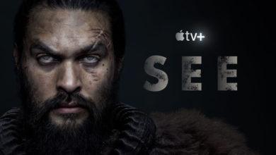 Photo of See 1. Sezon İndir – Tüm Bölümler Türkçe Altyazılı