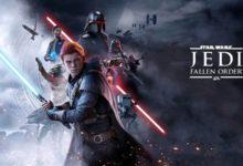 Photo of STAR WARS Jedi Fallen Order İndir – Full PC